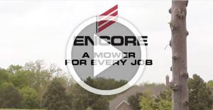 Encore-Overview